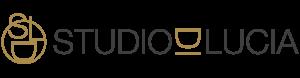 Studio Di Lucia