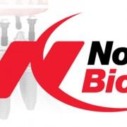 impianti-nobel-biocare-roma