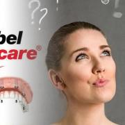 garanzia-a-vita-impianti-dentali-roma