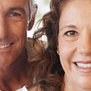 impianti-dentali-senza-intervento-chirurgico-roma