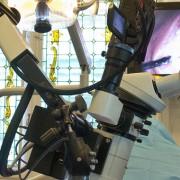 implantologia-computer-assistita-roma