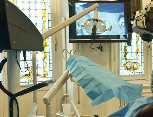 protesi-a-carico-immediato-su-impianti-all-on-four-roma